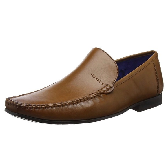 Ted Baker London Shoes | Ted Baker Bly